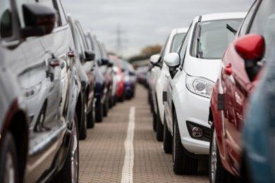 Подбор автомобиля в Краснодаре