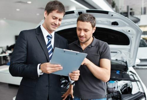 cars-expert.ru